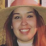 Mariafernanda from Union City | Woman | 28 years old | Aries