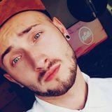 Chris from Passau | Man | 24 years old | Virgo