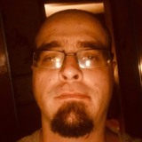 Boomer69Fa from Miami | Man | 38 years old | Virgo