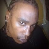 Bernard from Philadelphia | Man | 31 years old | Sagittarius