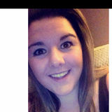 Keara from Fredericton | Woman | 24 years old | Cancer