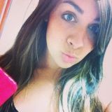 Jess from Livingston | Woman | 25 years old | Aquarius