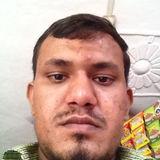 Aii from Siddhapur   Man   23 years old   Aquarius