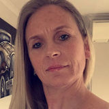 Stacey from Ashhurst | Woman | 48 years old | Libra
