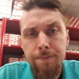 Mohawkmatt from Fredericksburg   Man   33 years old   Leo