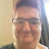 Carolmeec7I from Wellington | Woman | 64 years old | Pisces