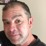 Billybob from Gilbert | Man | 51 years old | Virgo