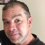 Billybob from Gilbert | Man | 50 years old | Virgo