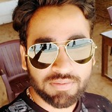 Prem from Malegaon | Man | 25 years old | Sagittarius