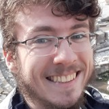 Frloop from Gatineau | Man | 23 years old | Virgo