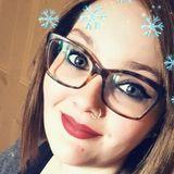 Tori from Saint John | Woman | 25 years old | Gemini