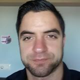Jorge from Vigo | Man | 30 years old | Aquarius