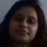 Manisha from Jaipur | Woman | 18 years old | Sagittarius