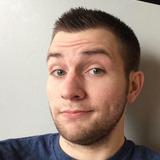 Tyson from Wentzville | Man | 23 years old | Virgo