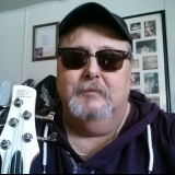 Jimmy from Bourbon   Man   55 years old   Cancer
