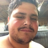 Jim from Creal Springs | Man | 26 years old | Taurus