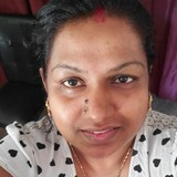 Lata from Pittsburg | Woman | 39 years old | Cancer