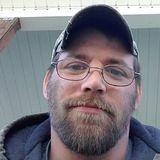 Billyt from Waverly | Man | 36 years old | Sagittarius