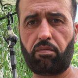 Yasserfares from Hanau am Main   Man   36 years old   Virgo