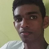 Appu from Alleppey | Man | 19 years old | Aries