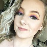 Kyliebrah from Oregon City | Woman | 22 years old | Gemini