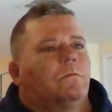 Jnnybzk1 from Fall River | Man | 53 years old | Gemini