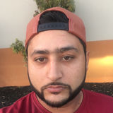 Nagra from Tracy   Man   29 years old   Aquarius