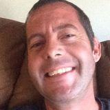 Chris from Titusville   Man   46 years old   Virgo