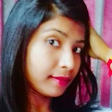 Jolly from Kolkata | Woman | 20 years old | Aries