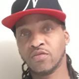 Jay from Nashville | Man | 45 years old | Scorpio