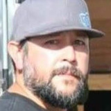 Rramos64 from Fresno | Man | 50 years old | Virgo