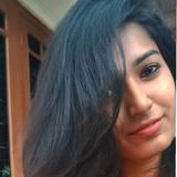 Shraddhanika1W from Cochin | Woman | 21 years old | Aquarius