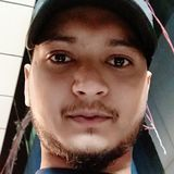 Nawed from Islampur | Man | 25 years old | Aries
