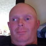 Pat from Newark   Man   38 years old   Scorpio