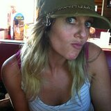 Britta from New Baltimore   Woman   29 years old   Pisces