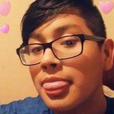 Will from Marietta | Man | 22 years old | Libra