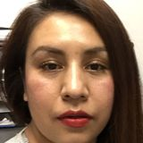 Azul from Norcross   Woman   40 years old   Pisces