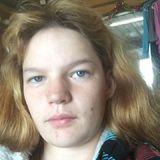 Stephrose from Launceston | Woman | 21 years old | Leo