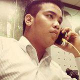 Gunadi from Depok | Man | 33 years old | Pisces