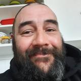 Ivan from Hamilton   Man   48 years old   Virgo