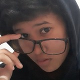 Mizan from Yogyakarta | Woman | 18 years old | Pisces