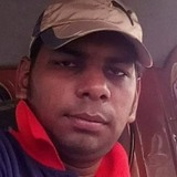 Rizvan from Vadodara | Man | 31 years old | Sagittarius