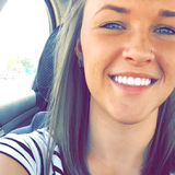 Kait from Springdale | Woman | 24 years old | Scorpio