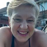 Tiffweir from Memphis | Woman | 44 years old | Gemini