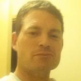 Jchooks from Greenmount | Man | 43 years old | Virgo