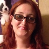 Countrywoman from Bentonville | Woman | 30 years old | Cancer