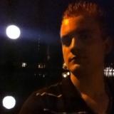 Loverboy from Braunschweig | Man | 27 years old | Scorpio