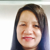 Jhen from Dubai | Woman | 45 years old | Pisces