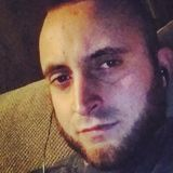 Devin from Buckingham   Man   27 years old   Cancer