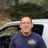 Welder looking someone in Medford, Oregon, United States #9